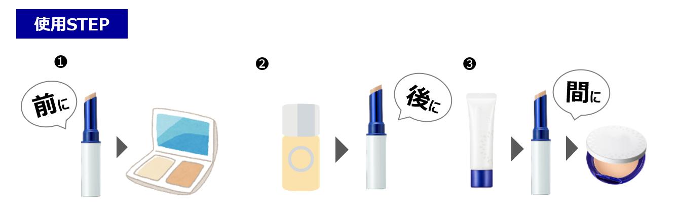日本語の資料